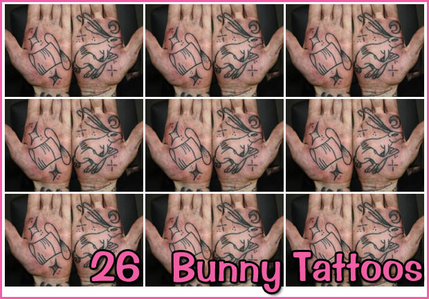 bunny-tattoo-header