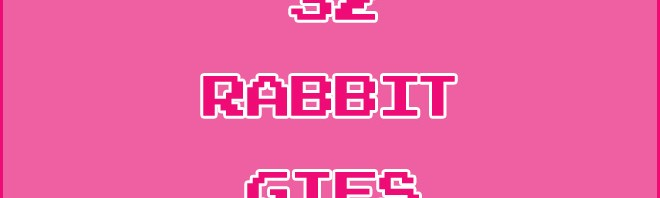 32-rabbit-gifs-header