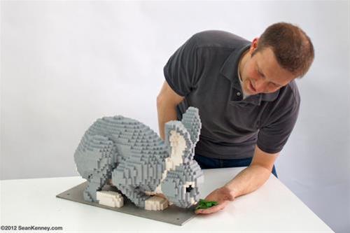 lego-bunny-2