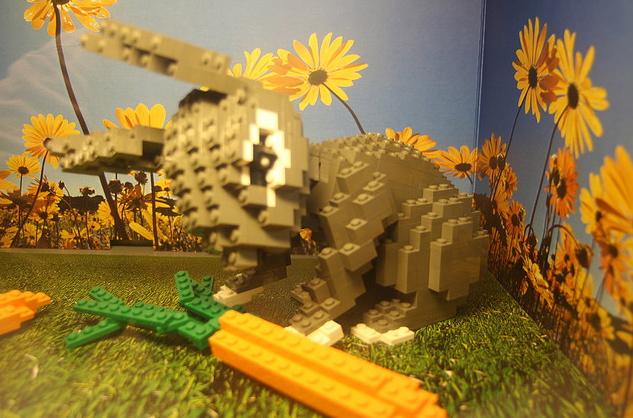 lego-bunny-4