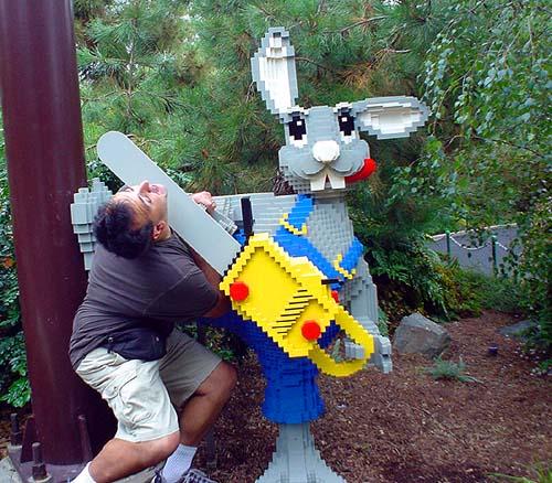 lego-bunny-chainsaw