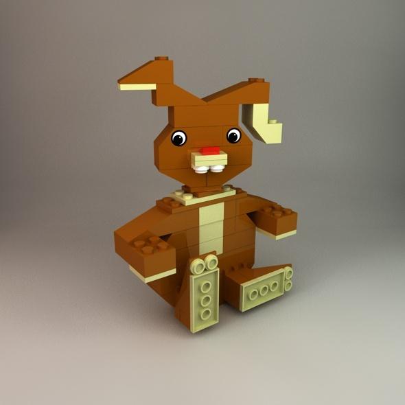 lego-bunny