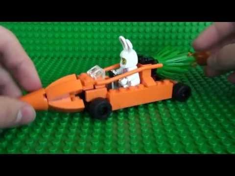 lego-carrot-bunny