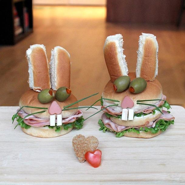 bunny-sandwich