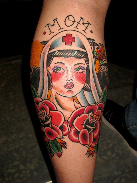 mom-nurse-tattoo
