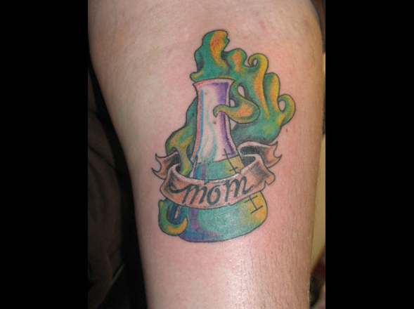 mom-tattoo-chemistry-kit