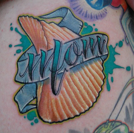 mom-tattoo-potato-chip