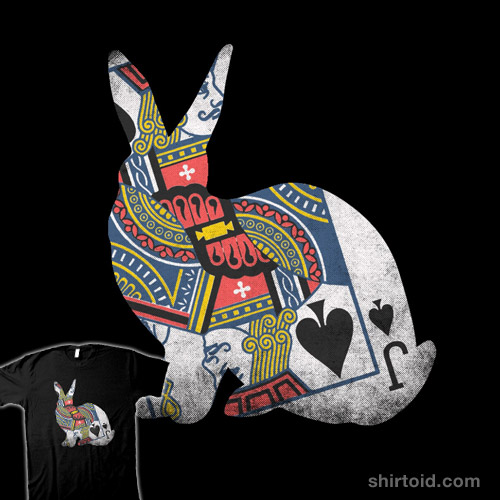 jack-rabbit-shirt