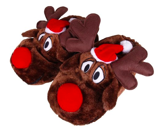 Slipper Holidays Top 8 New Year Slippers - Hop To Pop