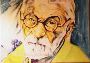 Portrait_de_Sigmund_Freud