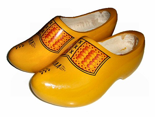 Clogs Slippers