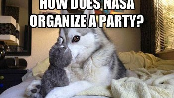 nasa-pun-dog-tease