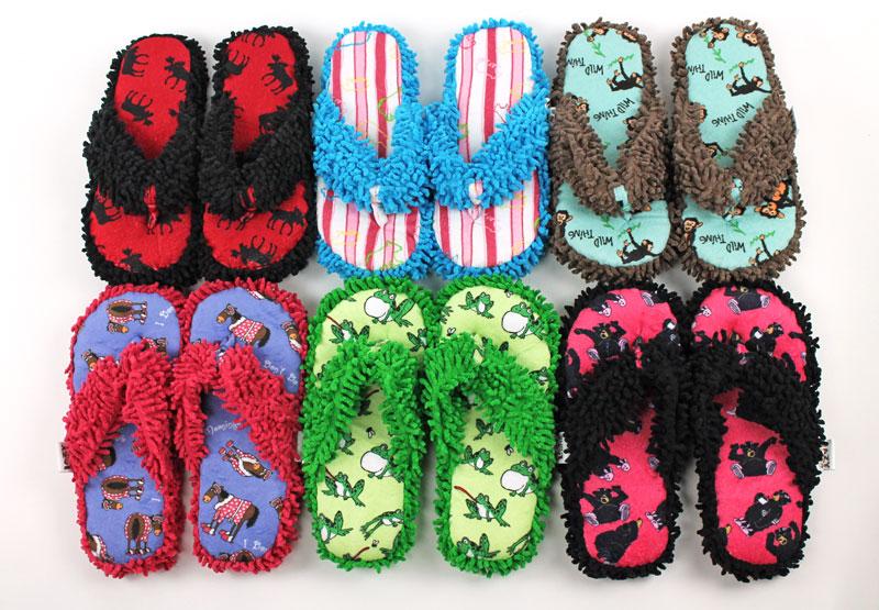 spa-slipper-banner-800x550
