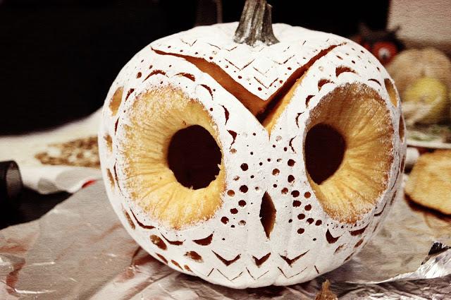 owl-pumpkin-2