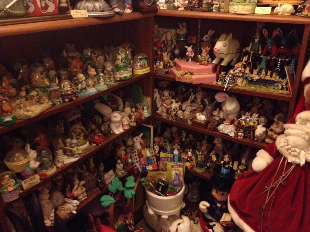 bunny-museum-1