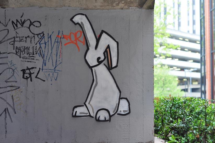 bunny-graffiti-oldmarket