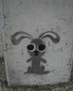 grey-bunny