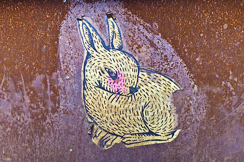 lil_bunny_street_art_in_nyc