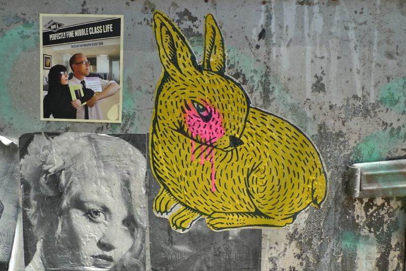 street-art-yellow-rabbit-lispenard-71212