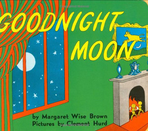 goodnight-moon-1