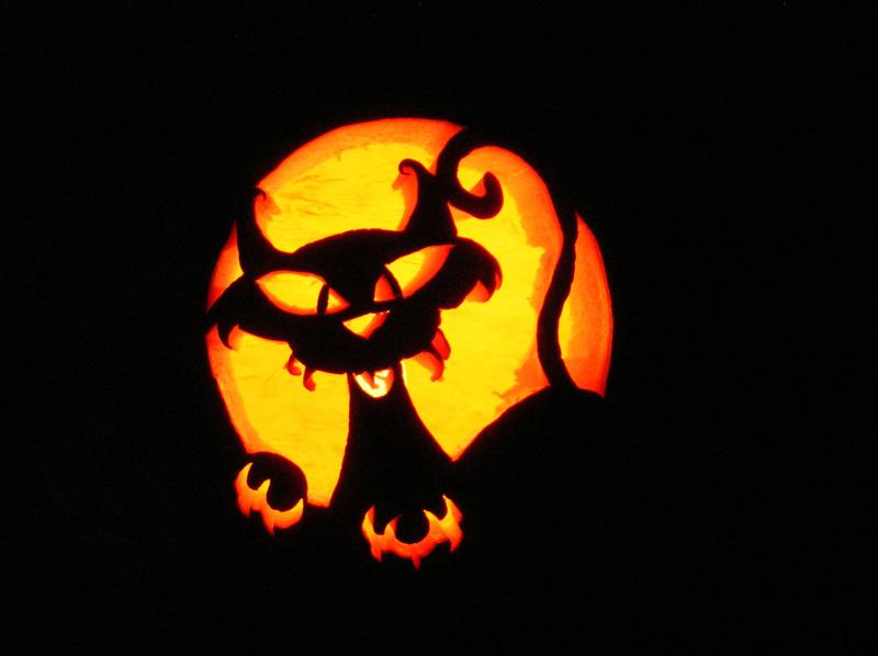 Happy_Halloween_1!