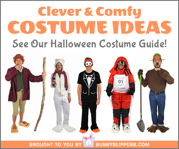 BS_halloween_costume_guide