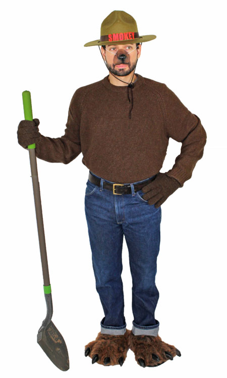 smokey-the-bear-costume-2