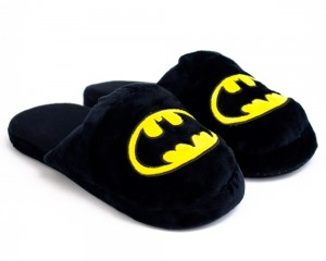batman-slippers-2-xl