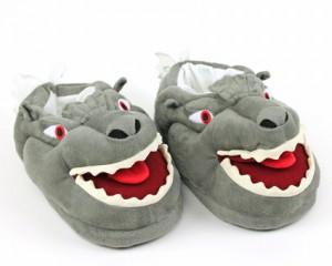godzilla-slippers-1-lg