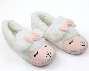 lamb-slippers-1-xl