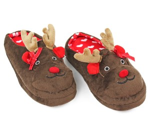 reindeer-slippers-1-xl