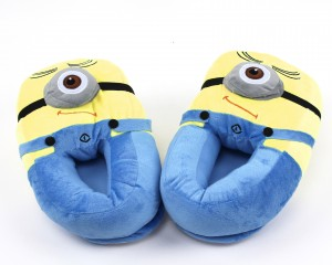 stewart-slippers-1-max