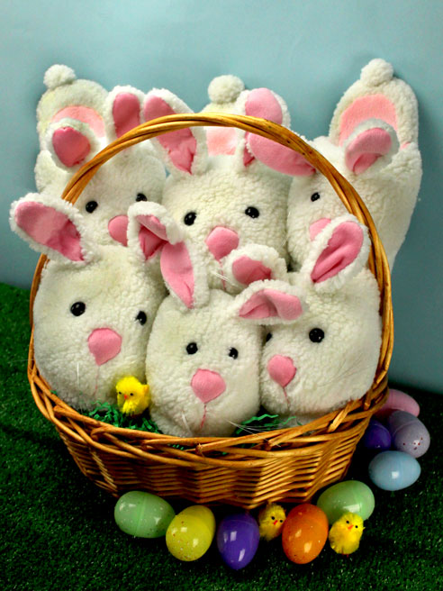 bunny_slipper_basket