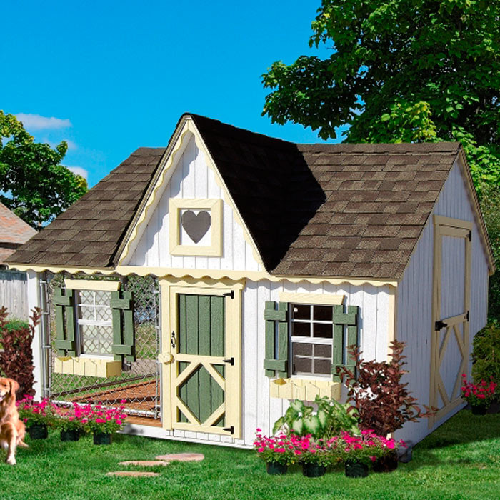 luxury-dog-house2