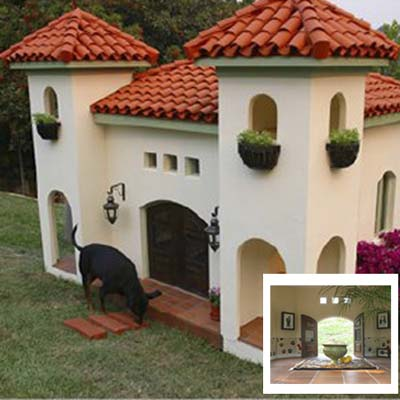 luxury-dog-house7