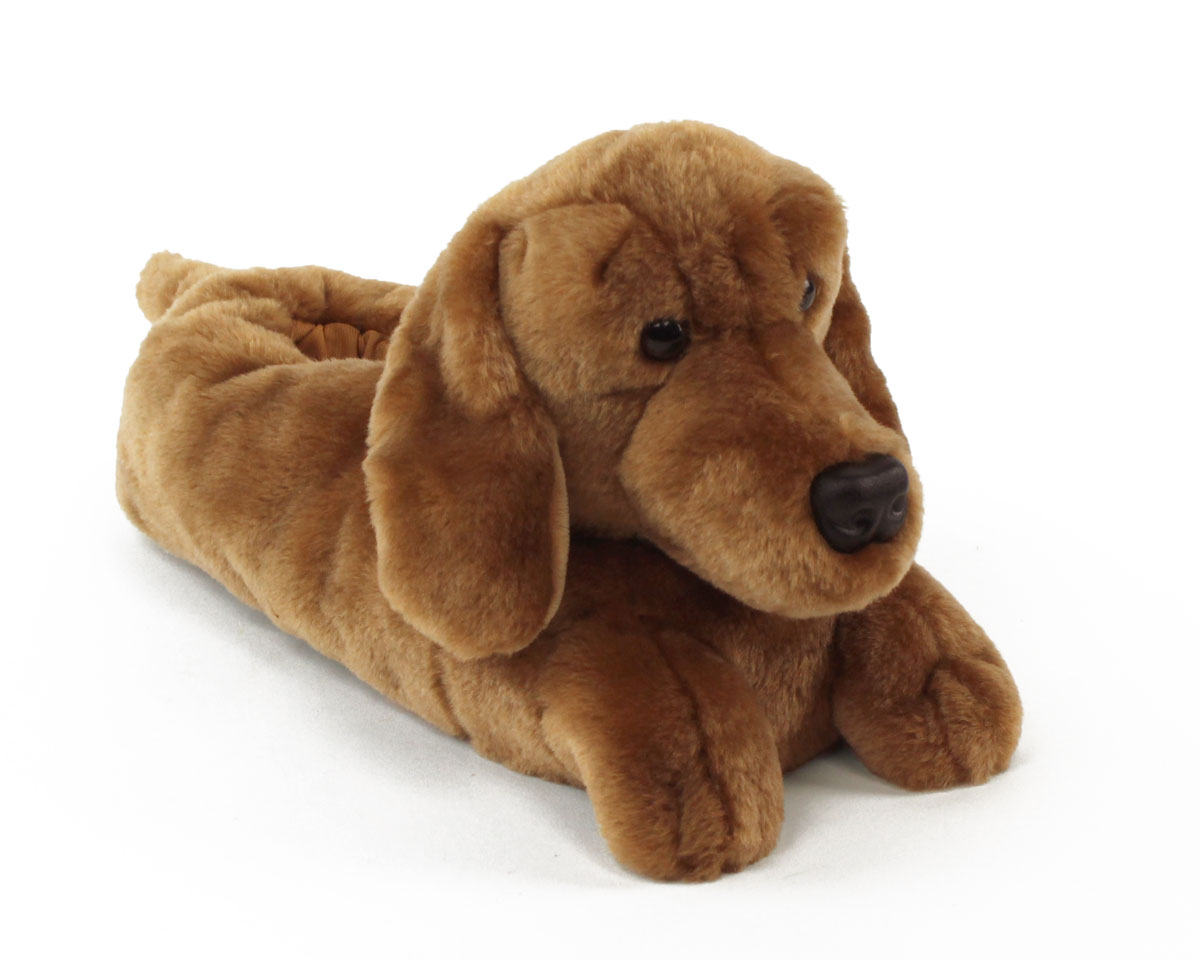dachshund-slippers-lg