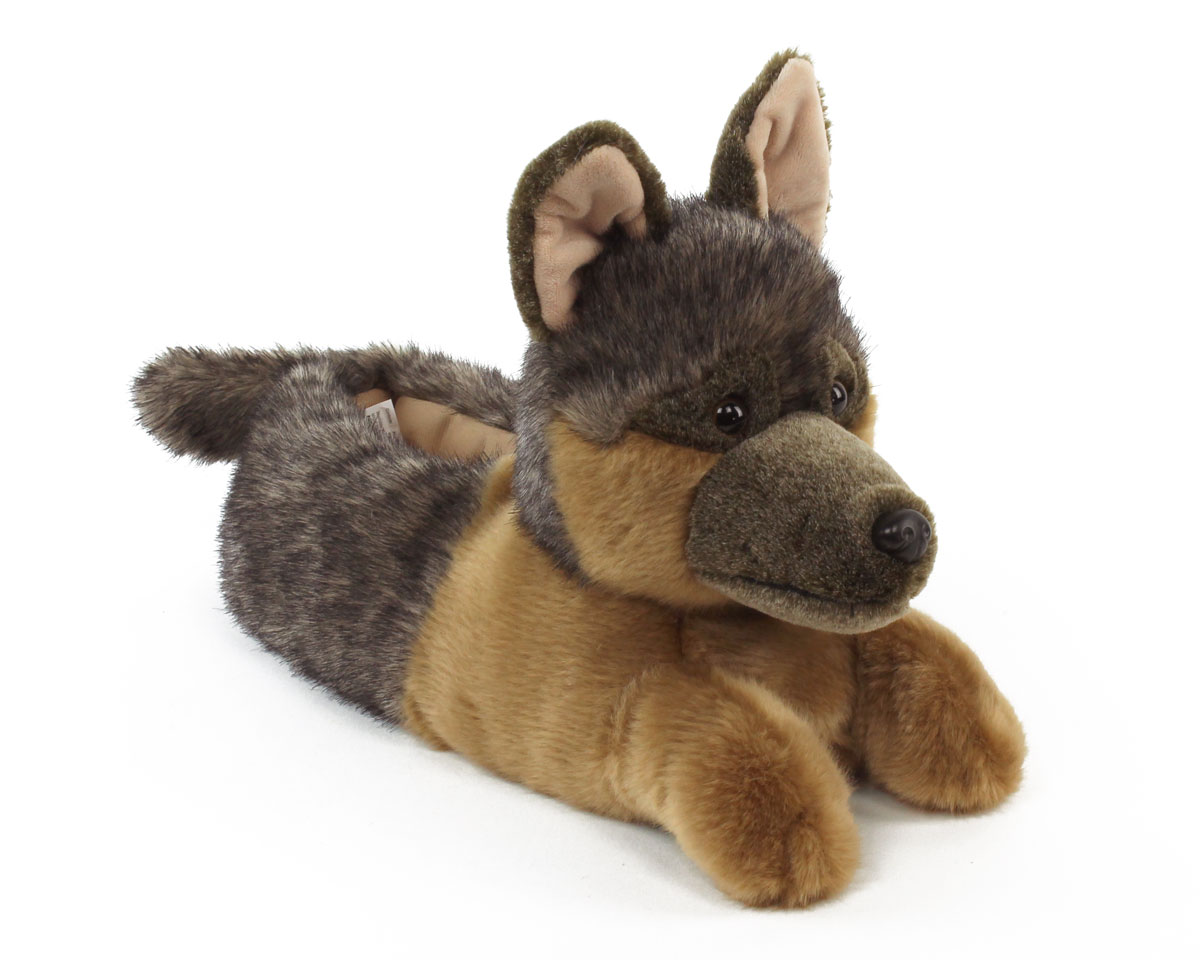german-shepherd-slippers-lg