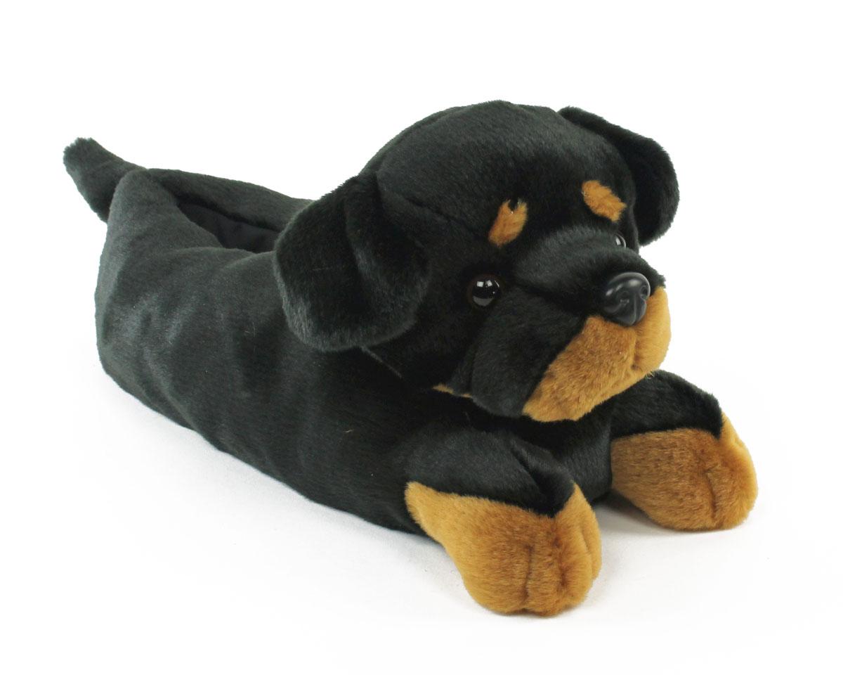 rottweiler-slippers-lg