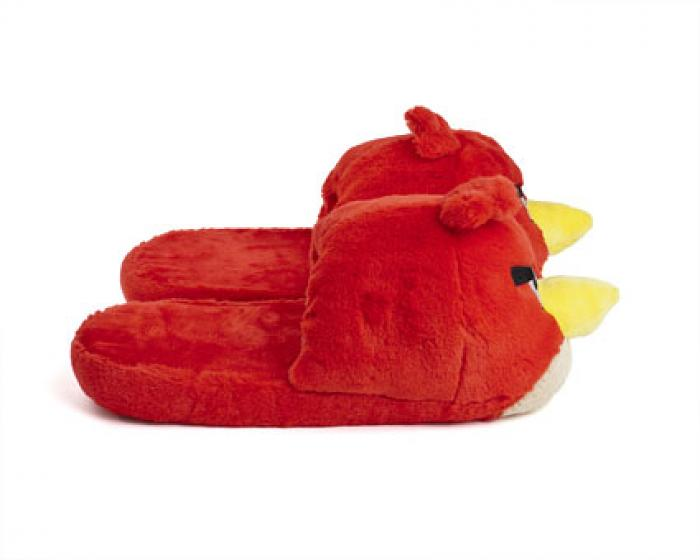Angry Birds Slippers 2