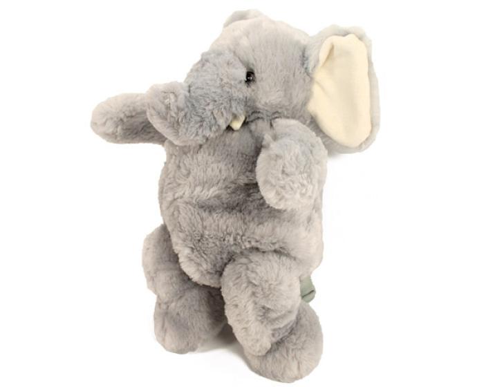 Elephant Backpack 1 ... 5c2e89eb5364f