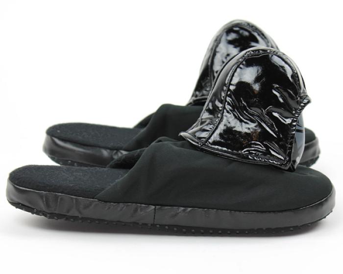 Darth Vader Slippers - 2