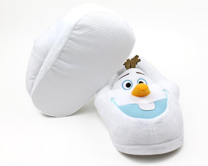Olaf Slippers 3