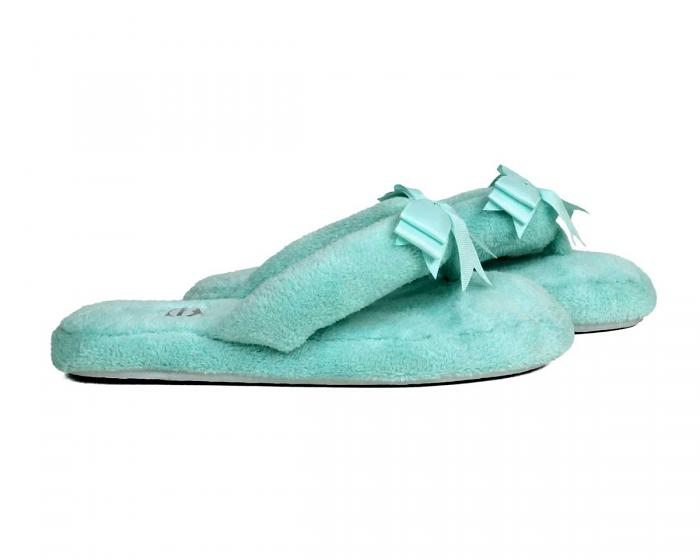 Aqua Spa Slippers View 2