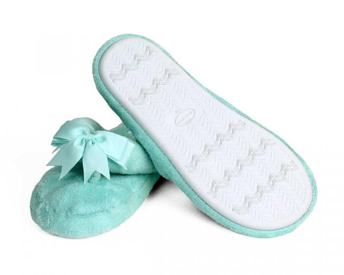 Aqua Spa Slippers View 4