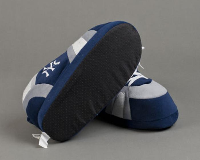 New York Yankees Slippers 3