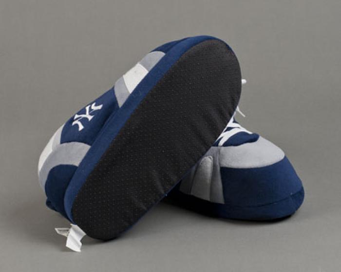 New York Yankees Slippers 3