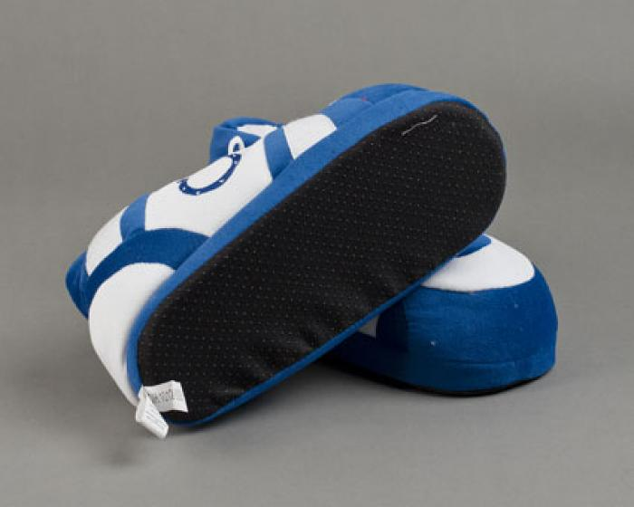 Indianapolis Colts Slippers 3