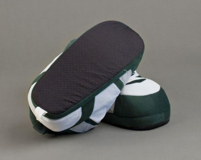 New York Jets Slippers 3
