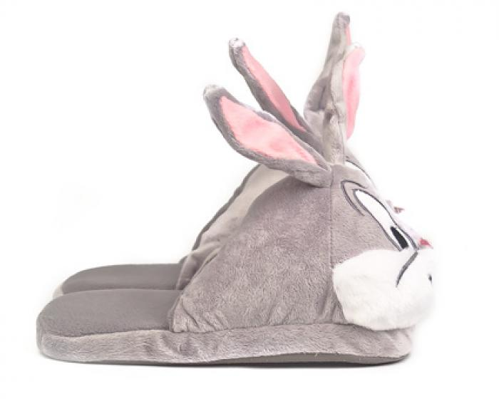 Bugs Bunny Slippers 2