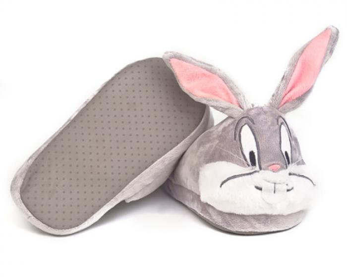 Bugs Bunny Slippers 3